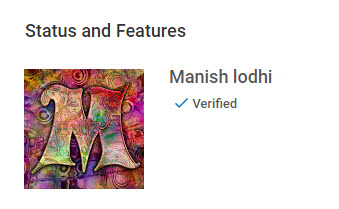 now-your-account-is-verified