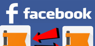 facebook pages merge kaise kare duplicate fb pages merge