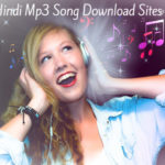 free hindi music mp3 songs download sites 2017