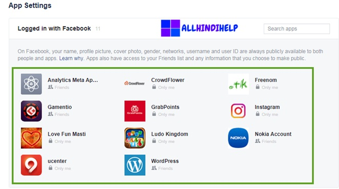 now-you-can-see-all-apps-connected-your-facebook-account