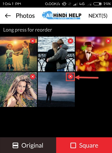if-you-want-to-remove-any-photo-tap-on-cross-icon
