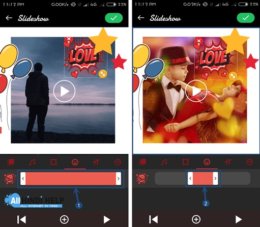 select-the-part-of-the-video-where-you-have-to-show-tha-emoji