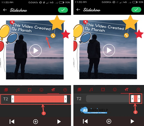 select-the-part-of-the-video-where-you-have-to-show-tha-text