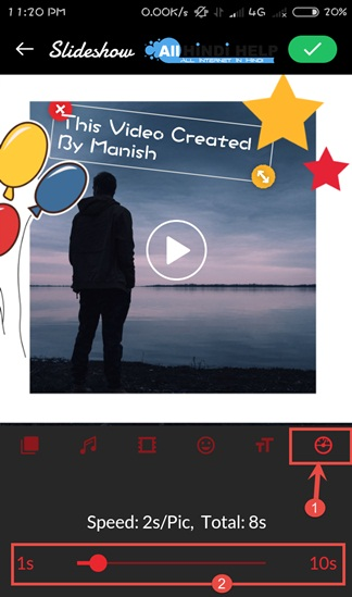 select-video-speed-icon