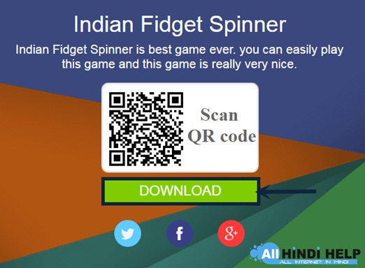 now-you-can-download-your-game-here
