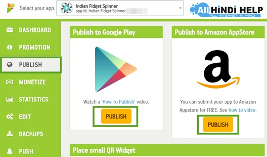 publish-your-game-google-play-store-and-amazon