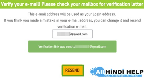 verification-link-send-your-fb-email