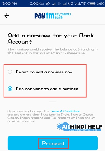 add-nominee-to-your-bank-account