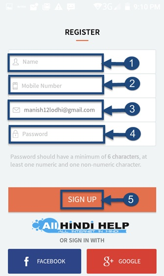 enter-your-name-mobile-number-password-and-sign-up