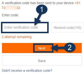 enter-verification-code-and-tap-next