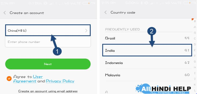 select-your-country-and-country-code