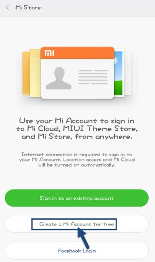 tap-create-a-mi-account-for-free