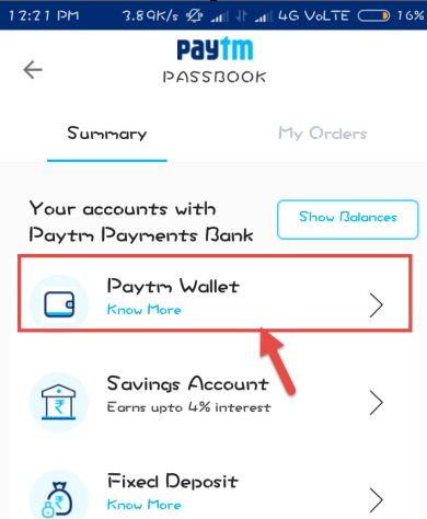 tap-on-paytm-wallet