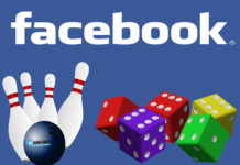 facebook games kya hai aur kaise khele-online games play with friends