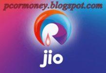Reliance-jio-sim-launce-sabhi-mobile-store-par-milegi-jio-sim