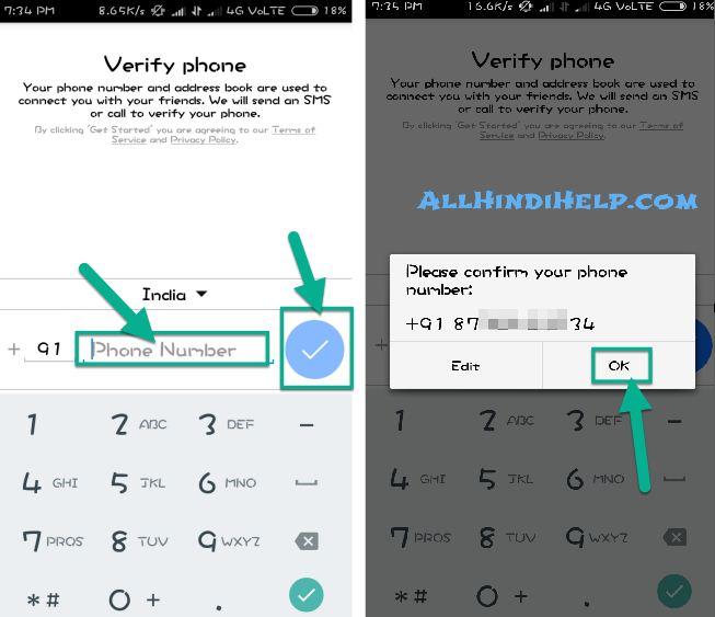 enter-your-mobile-number-and-verify