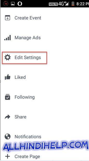 tap-on-edit-setting