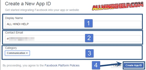 create-new-facebook-app-id