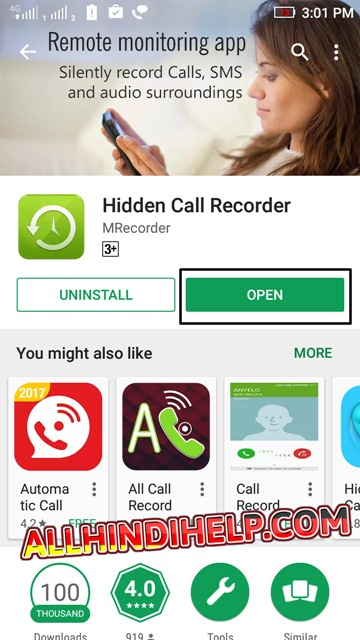 download-and-install-hidden-call-recorder