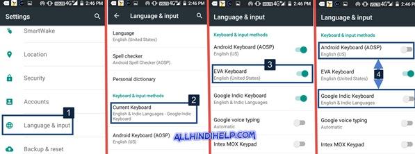 langauge-and-inpu-current-keyboard-select-eva-keyboard