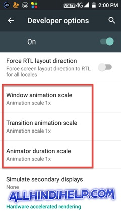 now-you-can-see-window-transition-animator-options