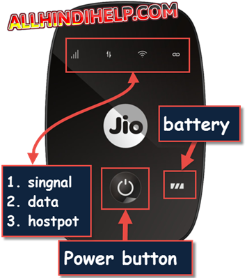 now-you-see-power-button-signal-connetion-battery