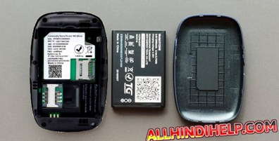 open-router-and-battery