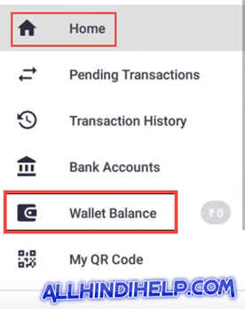 phonepe-home-choose-wallet