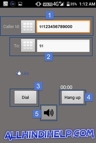 dail-hang-up-sound-icon-follow-image-instruction