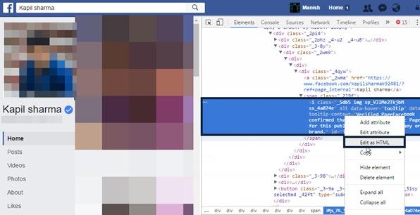 edit-as-html-tap-kare