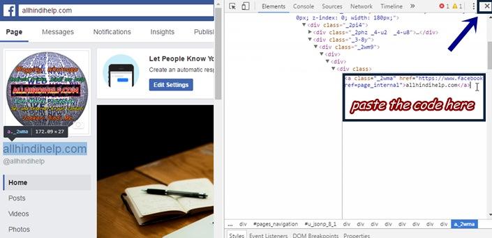 paste-code-and-close-icon
