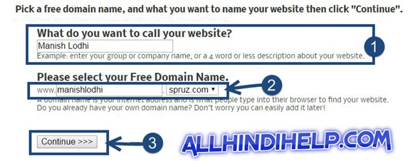 call-domain-name-and-continue