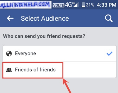 choose-friend-option