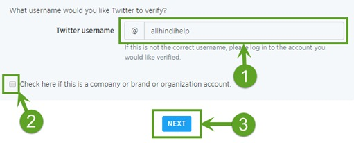 choose-username-and-next-twitter-account-verify