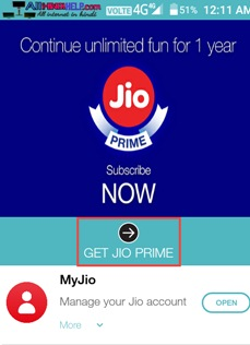 click-get-jio-prime