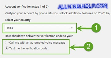 select-country-and-verification-method