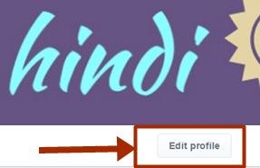 tap-on-edit-profile