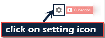 tap-on-setting-icon