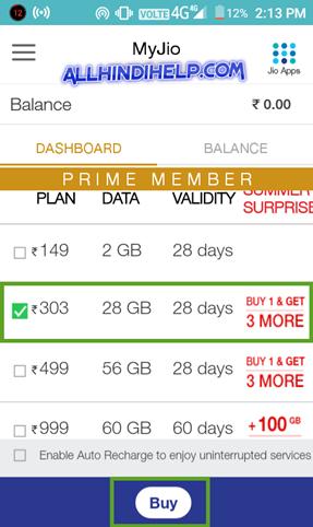 choose-303-rupee-plan-and-buy