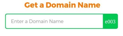 choose-domain-name
