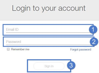 enter-email-password-and-sign-in