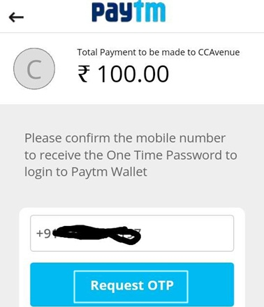 enter-your-paytm-number-and-request-otp
