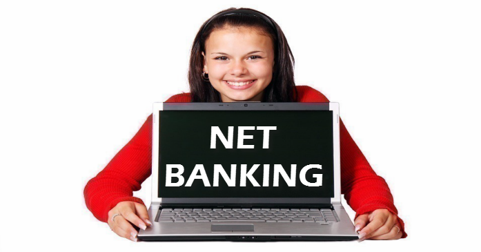 Net banking kya hai internet banking full detail in hindi