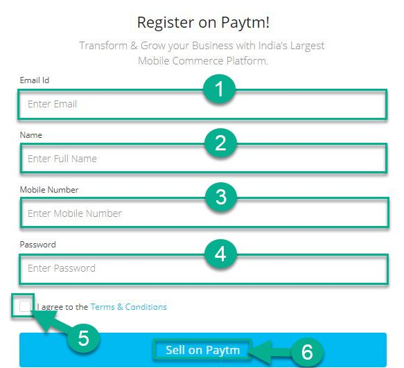 register-paytm-seller-account