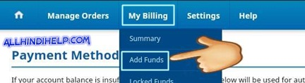 tap-on-my-billing-and-add-funds