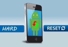 android mobile phone full format-hard reset kaise kare full detail