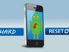 android mobile phone full format-hard reset kaise kare full detail