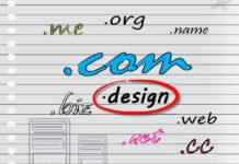 design premium domain free me kaise buy kare ya kharide