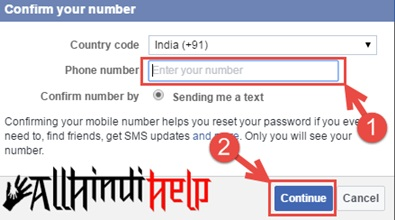 enter-your-phone-number-and-continue