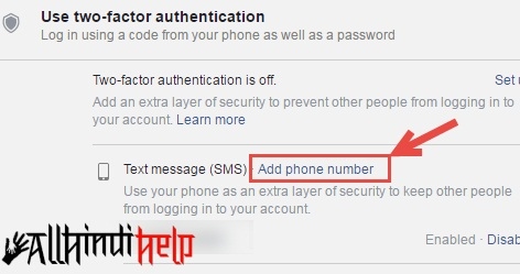 tap-on-add-phone-number